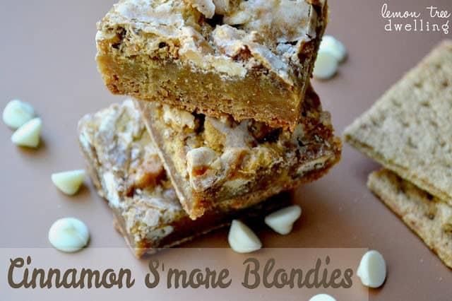 Kraft_Cinnamon_Bun_Marshmallow_Recipes.jpg