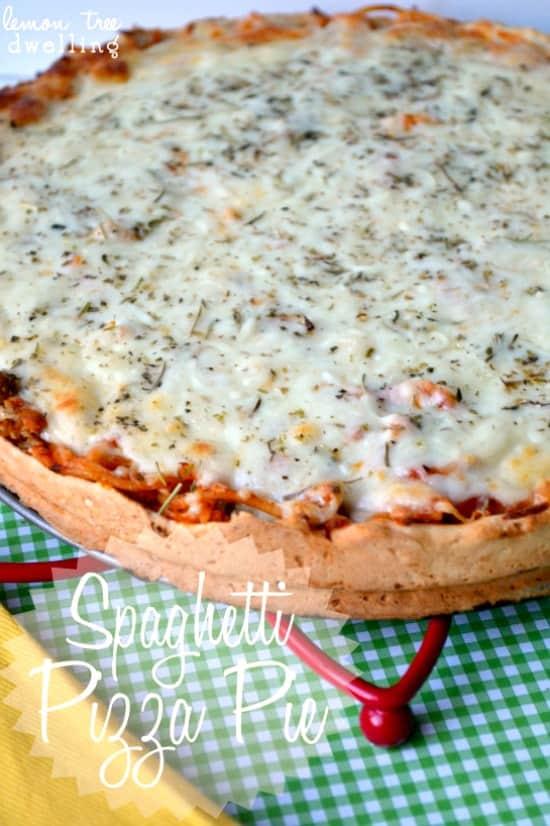 Spaghetti Pizza Pie 1 Fixed