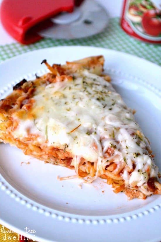 Spaghetti Pizza Pie 3 Fixed