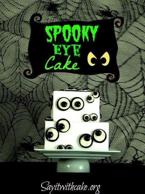http://sayitwithcake.org/spooky-eye-cake/