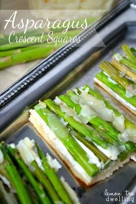 https://www.lemontreedwelling.com/2013/03/asparagus-crescent-squares.html