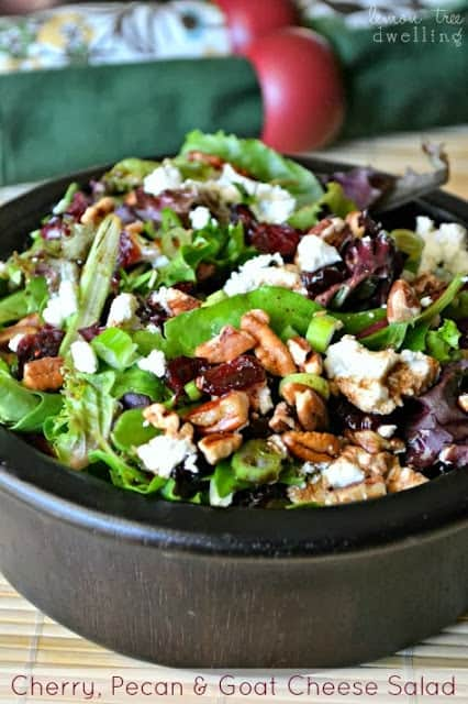 https://www.lemontreedwelling.com/2013/11/cherry-pecan-goat-cheese-salad.html