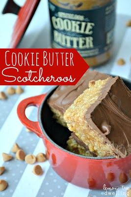 https://lemontreedwelling.com/2013/04/cookie-butter-scotcheroos.html