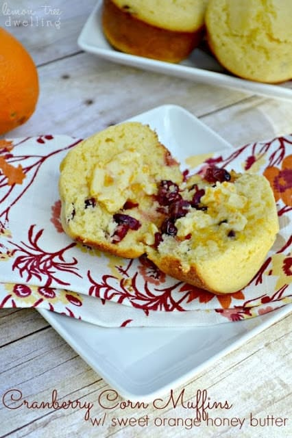 https://www.lemontreedwelling.com/2013/11/cranberry-corn-muffins-wsweet-orange.html