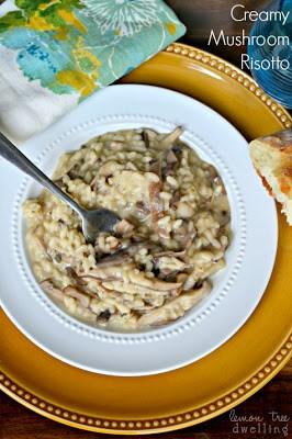 https://www.lemontreedwelling.com/2013/10/creamy-mushroom-risotto.html