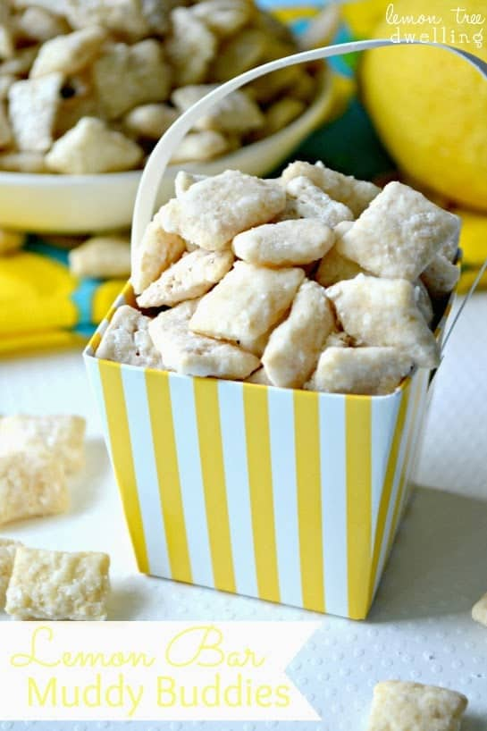 https://lemontreedwelling.com/2013/05/lemon-bar-muddy-buddies.html