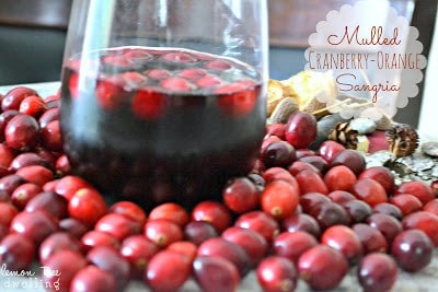 https://www.lemontreedwelling.com/2012/10/mulled-cranberry-orange-sangria.html