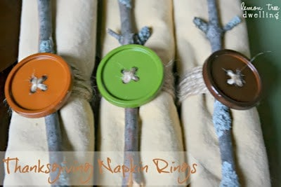 https://www.lemontreedwelling.com/2012/11/thanksgiving-napkin-rings.html