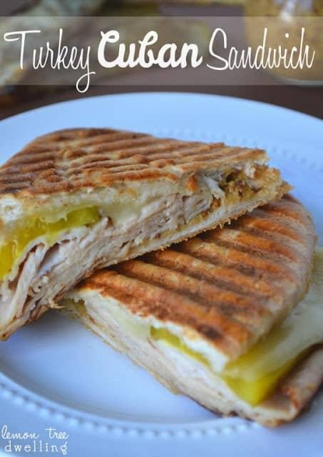 https://lemontreedwelling.com/2013/04/turkey-cuban-sandwich.html