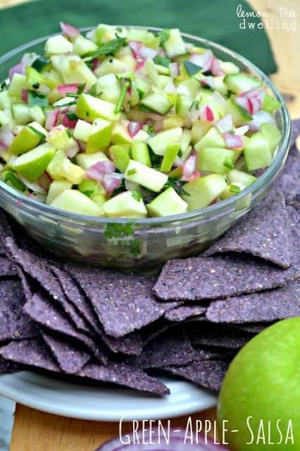 https://www.lemontreedwelling.com/2013/08/green-apple-salsa.html
