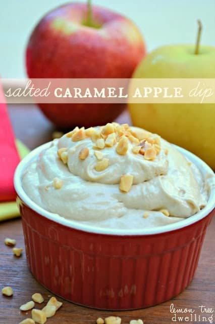 https://www.lemontreedwelling.com/2013/08/salted-caramel-apple-dip.html