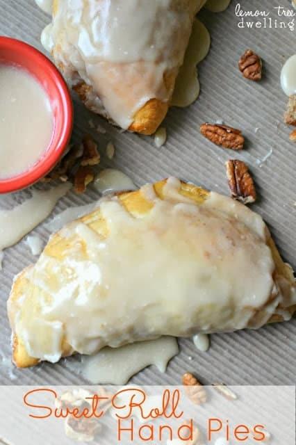 https://www.lemontreedwelling.com/2013/06/sweet-roll-hand-pies.html