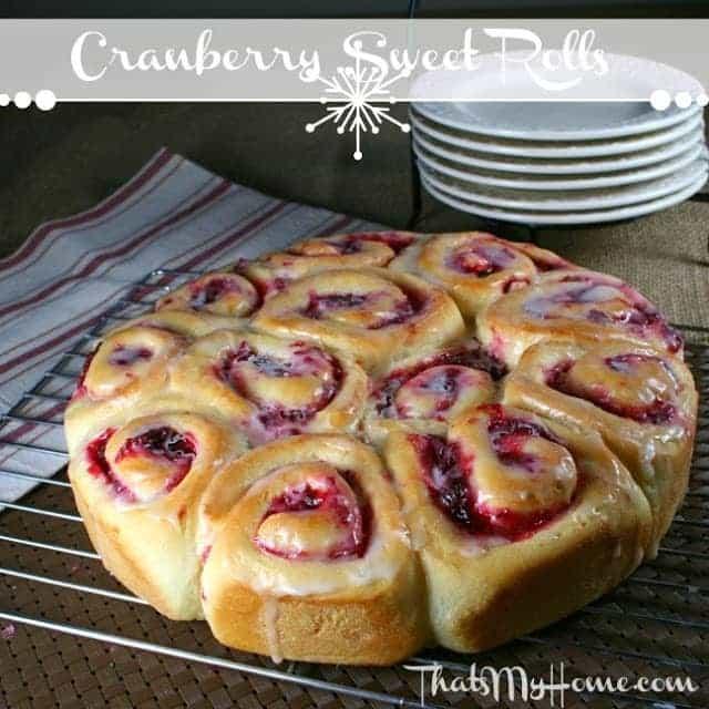 http://recipesfoodandcooking.com/2013/12/07/cranberry-sweet-rolls-2/