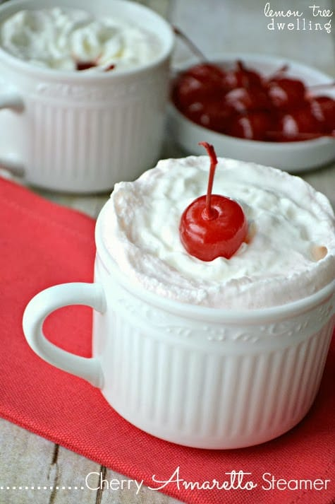 https://www.lemontreedwelling.com/2014/01/cherry-amaretto-steamer.html