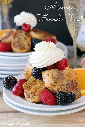 http://beyondfrosting.com/2013/12/27/mimosa-french-toast/