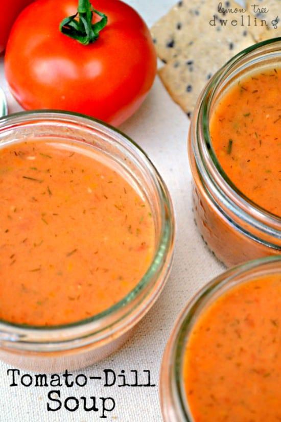 Tomato-Dill Soup 1b Fixed