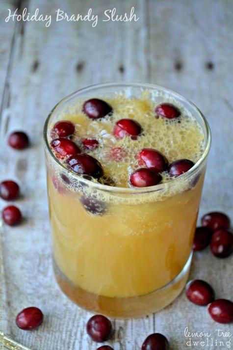 Holiday Brandy Slush 3b - Copy