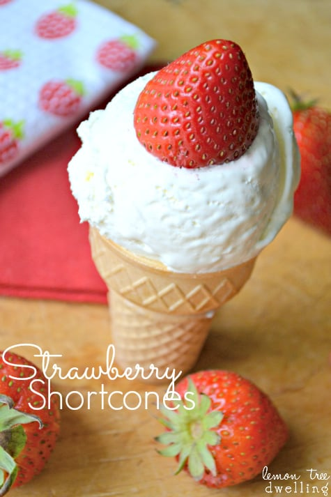 Strawberry Shortcones 1b - Copy