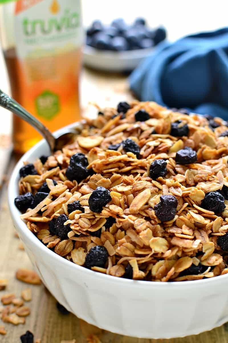 blueberry-granola-7
