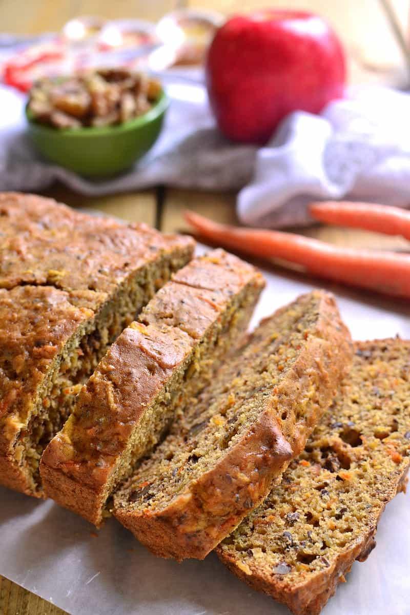 carrot-apple-bread-4b