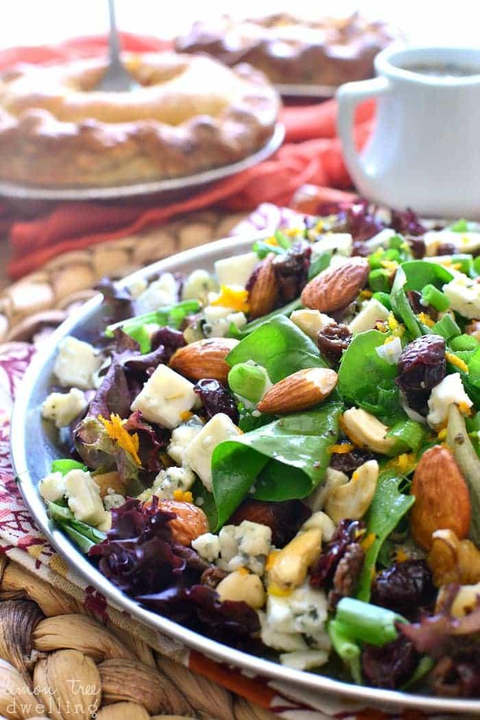 https://lemontreedwelling.com/2015/09/cranberry-orange-harvest-salad.html