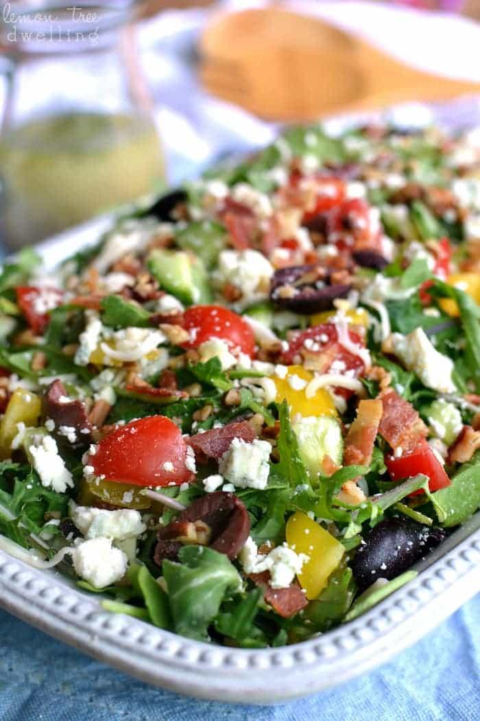 https://lemontreedwelling.com/2015/06/3-cheese-loaded-italian-salad.html