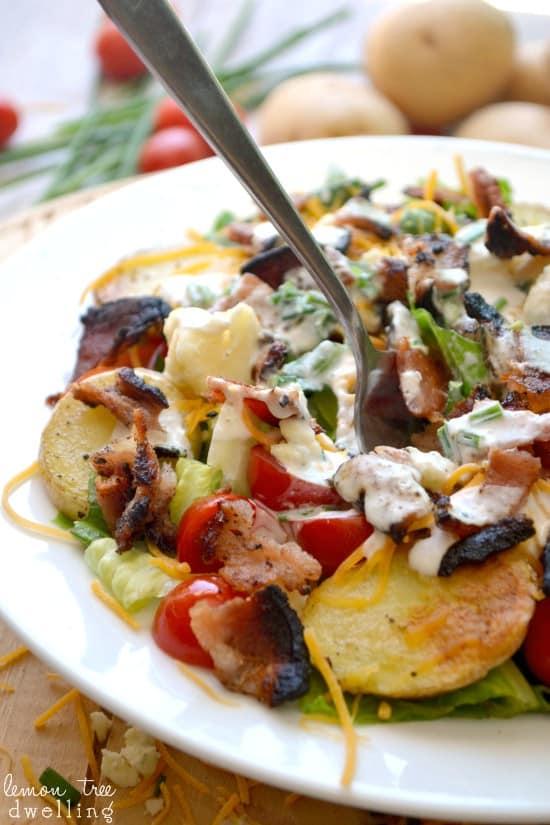 https://lemontreedwelling.com/2014/05/loaded-baked-potato-salad.html