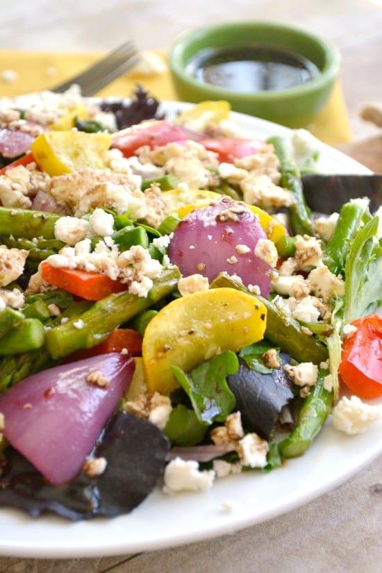 https://lemontreedwelling.com/2014/04/balsamic-roasted-vegetable-salad.html