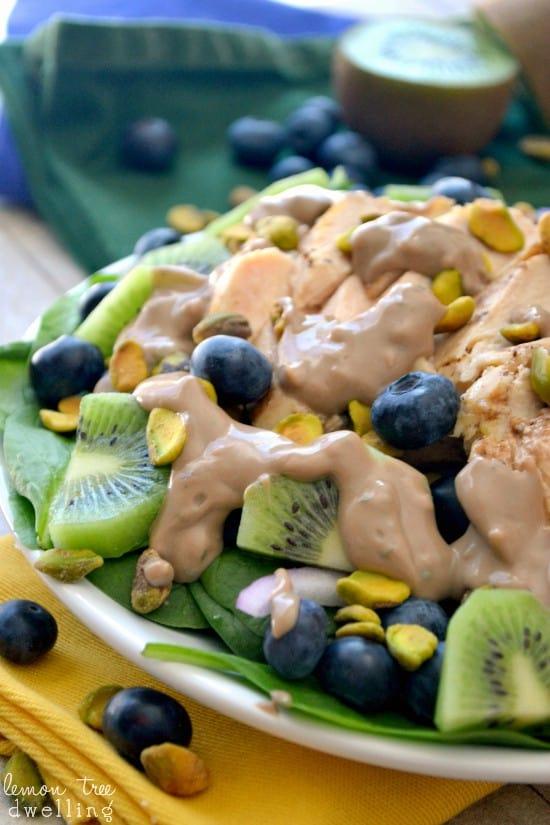 https://lemontreedwelling.com/2014/02/pistachio-spinach-salad.html