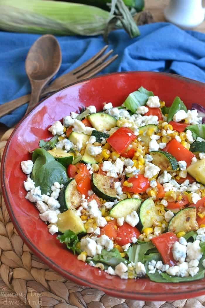 https://lemontreedwelling.com/2015/08/grilled-summer-vegetable-salad.html