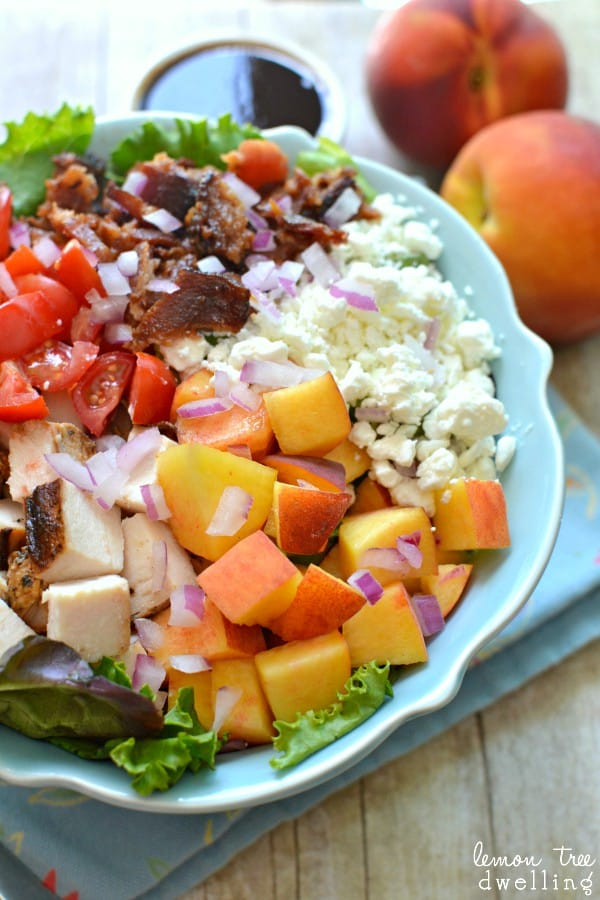 https://lemontreedwelling.com/2014/07/summer-salads-with-pick-n-save.html