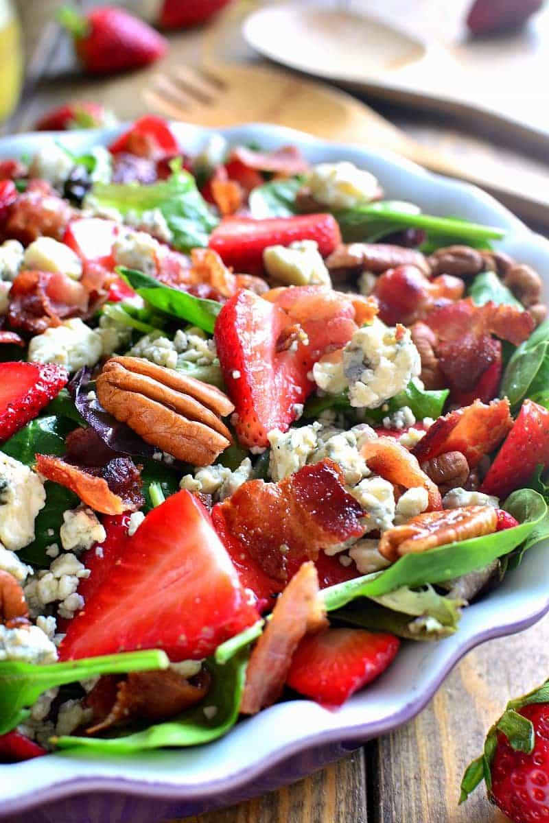 https://lemontreedwelling.com/2016/04/strawberry-bacon-blue-cheese-salad.html
