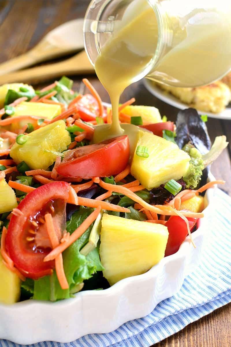 https://lemontreedwelling.com/2016/04/pineapple-crunch-salad.html