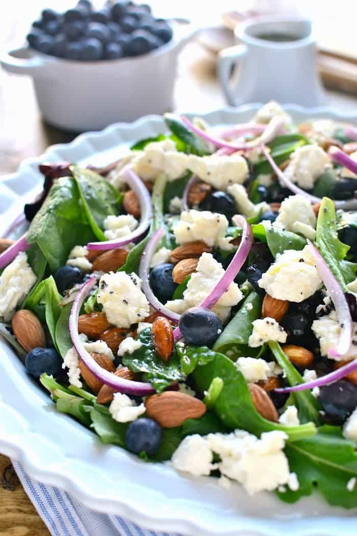 https://lemontreedwelling.com/2016/02/blueberry-feta-salad.html